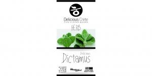 Dictamus