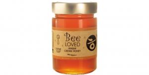 Honey-BeeLOVED-940X475