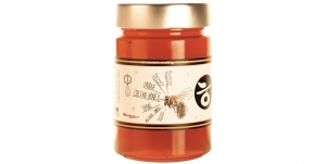 Honey-Bzzzzz-940X475