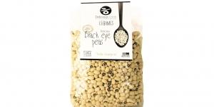 Legumes-BlackEye-peas-940X475