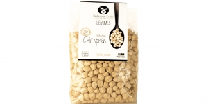 Legumes-Chickpeas-940X475