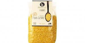 Legumes-Fava-Beans