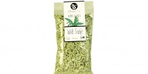 Spicy-Sage