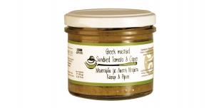 Mustard CaperTomato 940X475