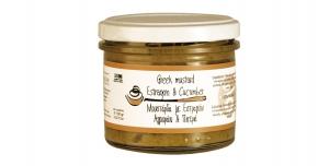 Mustard EstragonCucumber 940X475