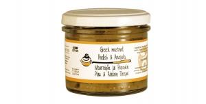 Mustard RadishArugula 940X475