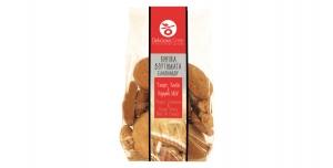 CookiesA 940X475