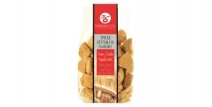 CookiesB 940X475