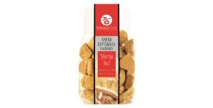 CookiesC 940X475