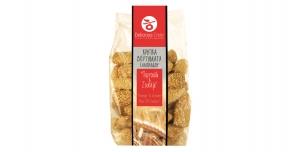 CookiesD 940X475