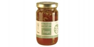 HoneySage 940X475
