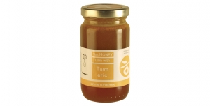 HoneyTurmeric 940X475